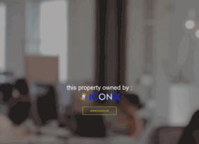 software89.com