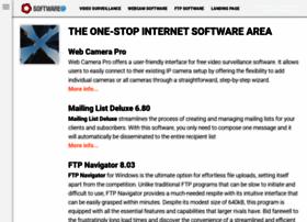 softwarea.com