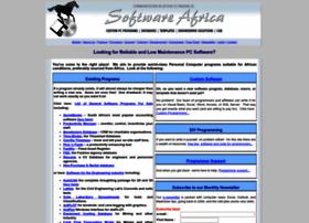 softwareafrica.co.za