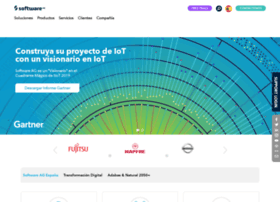 softwareag.es