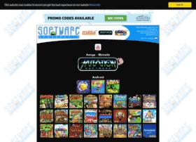 softwareamusements.com