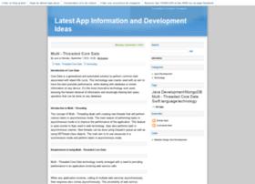 softwareappdevelopment.6mablog.com