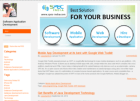 softwareappdevelopment.zohosites.com