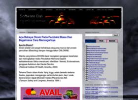 softwarebali.blogspot.com