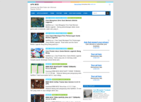 softwarebb.blogspot.co.uk