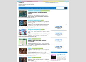 softwarebb.blogspot.com