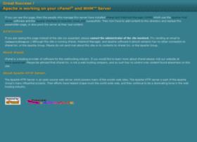 softwarebeatmaker.com