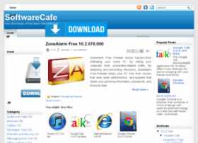 softwarecafe.blogspot.in