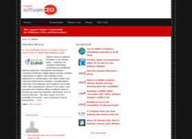 softwareceo.com
