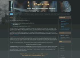 softwarechief.com