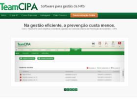 softwarecipa.com