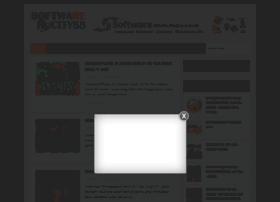 softwarecity55.blogspot.co.id