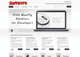 softwarecompany.com