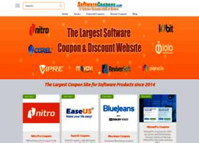 softwarecoupons.com