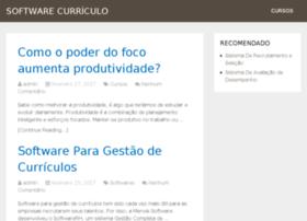 softwarecurriculo.com.br