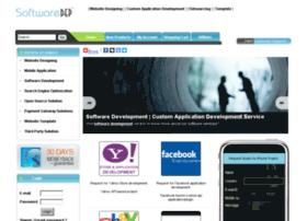 softwaredep.com