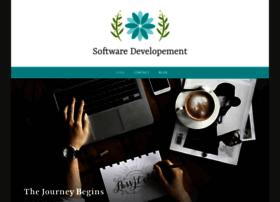 softwaredev9143165.wordpress.com
