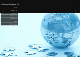 softwaredeveloperpro.com