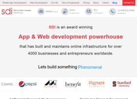 softwaredevelopersinc.com