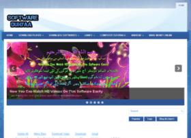 softwaredunyaa.com