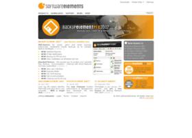 softwareelements.com