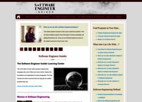 softwareengineerinsider.com