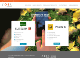 softwareenlinea.com