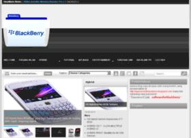 softwareforblackberry.blogspot.com