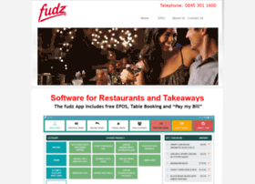 softwareforrestaurants.com
