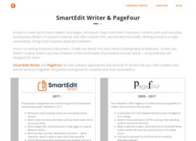 softwareforwriting.com