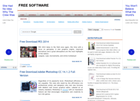 softwarefree27.blogspot.in