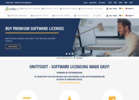 softwaregeeks.co.uk
