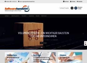 softwarehandel24.de