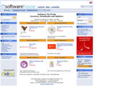 softwarehouse.de