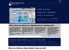 softwareideas.net