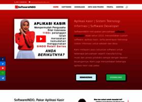 softwareindo.com