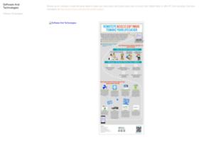 softwareinfographics.portfoliobox.me