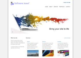 softwarejewel.com