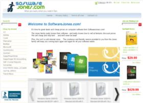 softwarejones.com