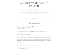 softwarekaufenn.wordpress.com