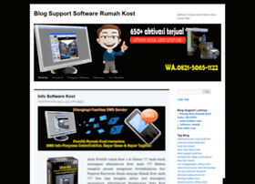 softwarekost.wordpress.com