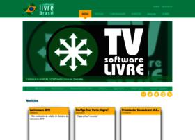 softwarelivre.org