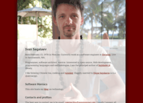 softwaremaniacs.org