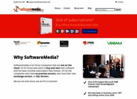 softwaremedia.com