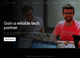 softwaremill.com