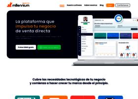 softwaremillenium.com