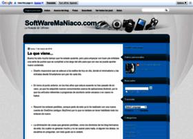 softwaremn.blogspot.com