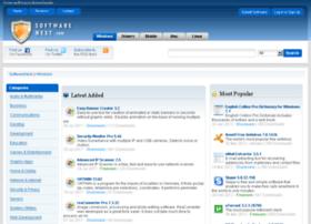 softwarenest.com