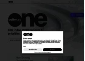 softwareone.com