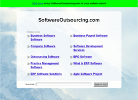 softwareoutsourcing.com